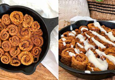 cinnamon-rolls-receta