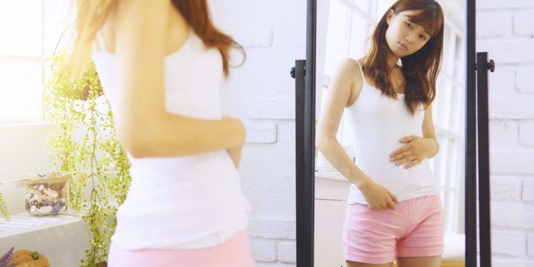 cómo-saber-que-estás-embarazada