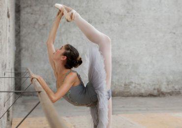 dior-ofrece-clases-de-ballet
