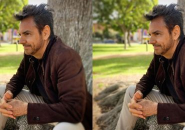 eugenio-derbez