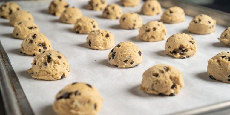 galletas-de-chocochips-con-harina-de-hotcakes