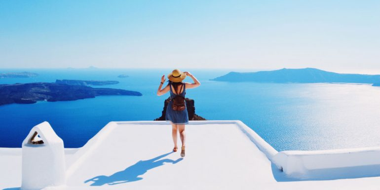 grecia-playas