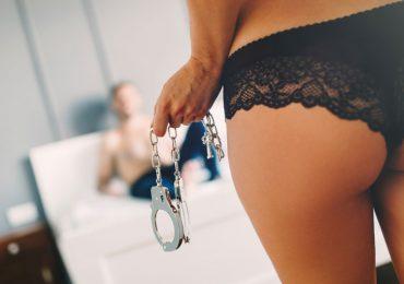 juegos-sexuales-para-cambiar-la-rutina