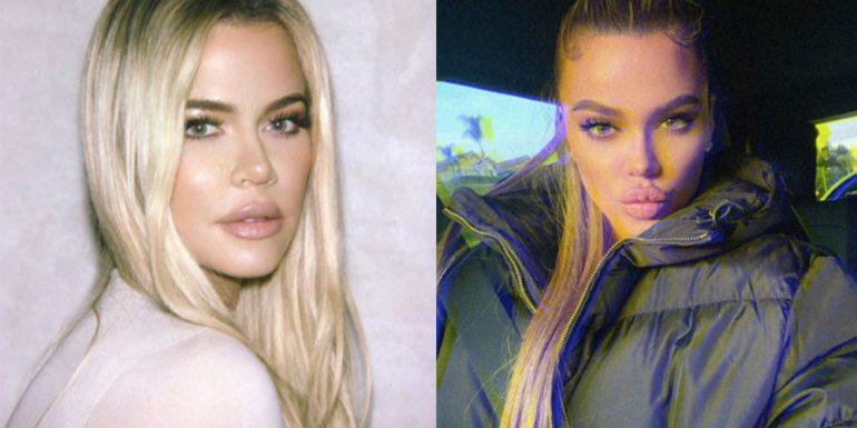 khloé-kardashian-cambios