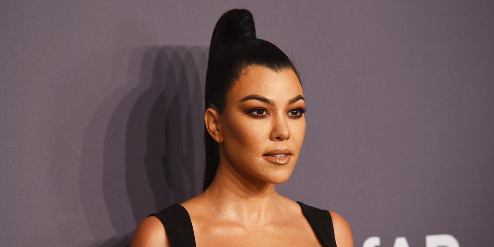 kourtney-kardashian-se-estaba-quedando-calva