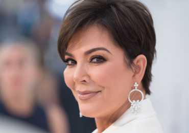 kris-jenner-vida-sexual