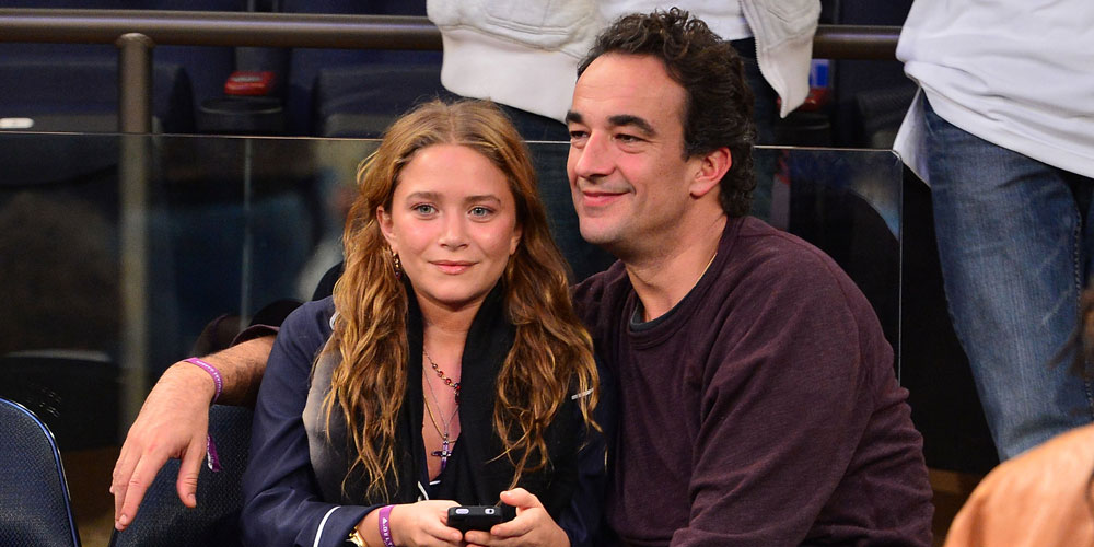 mary-kate-olsen-divorcio