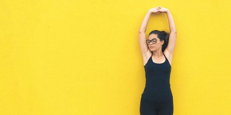 metas-fitness-que-no-tienen-nada-que-ver-con-tu-peso
