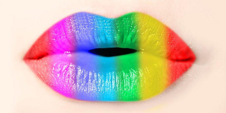 que-es-el-beso-arcoiris
