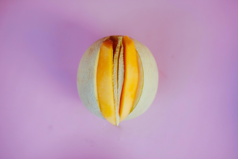 vagina-beso-arcoíris