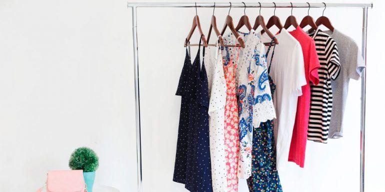 vende-tu-ropa-apoya-profesionales-salud