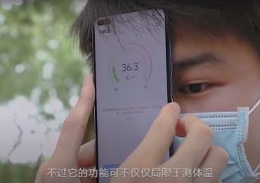 celular-chino-temperatura