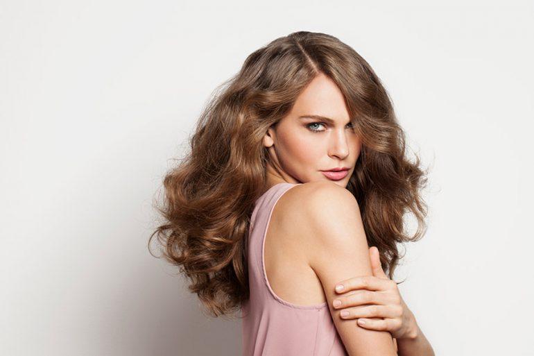 El empoderamiento de tu cabello empieza hoy