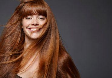 El pelo latino: un arma de seducción