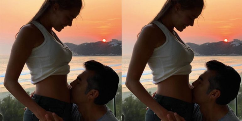 adrián-uribe-sexo-bebe