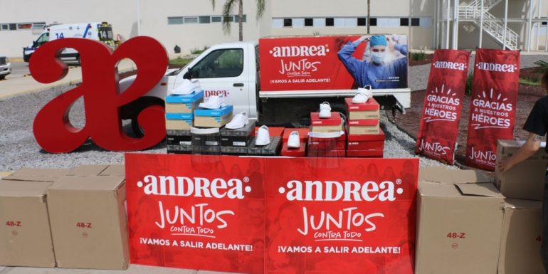 andrea-donativo-sector-salud
