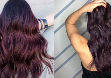 blackberry-hair