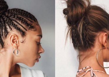 cabello-recogido-nueva-normalidad