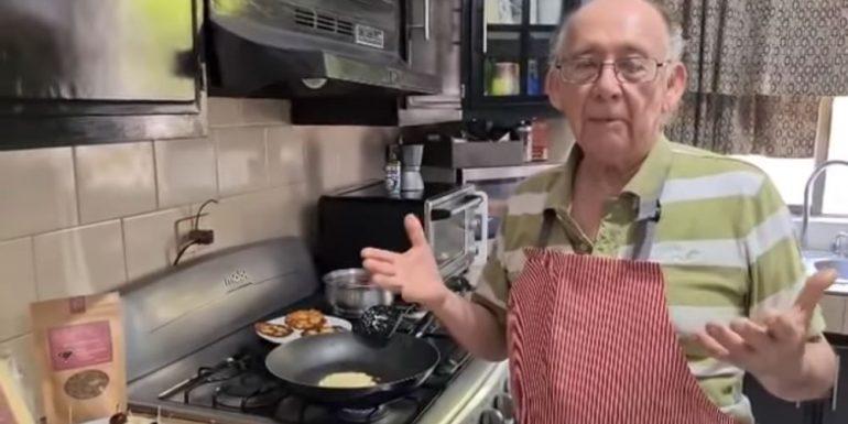 carlos-elizondo-youtuber