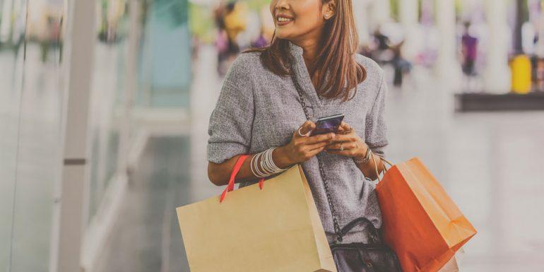 centros-comerciales-nueva-normalidad