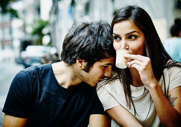 Encontrarás al amor de tu vida entre los 27 y los 35 años, según expertos