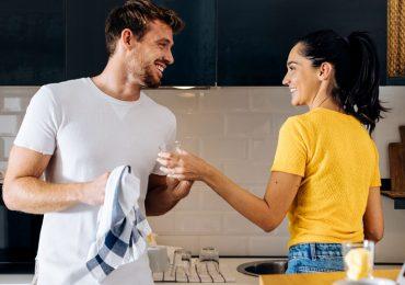 esposos-estresan-mas-que-hijos