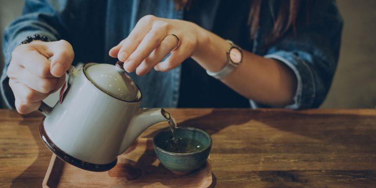 para-qué-sirve-el-té-verde