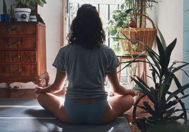 dudas-comunes-sobre-la-meditación