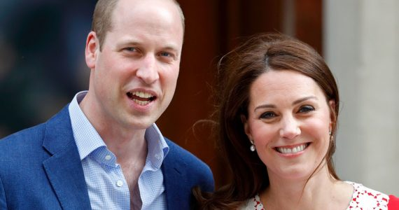 principe-william-kate-middleton