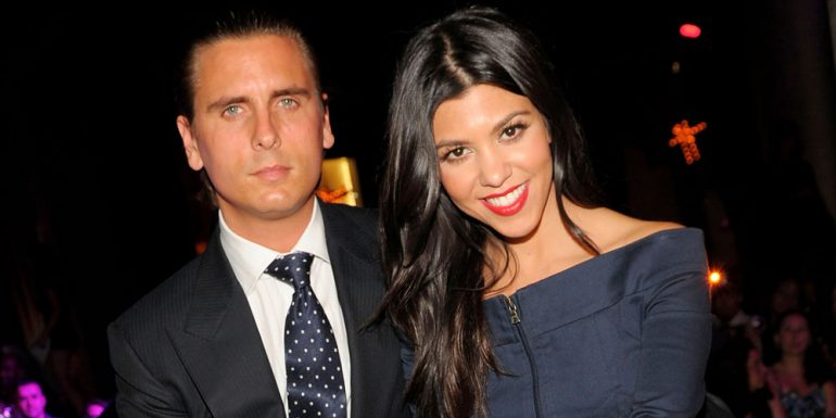 scott-disick-kourtney-kardashian