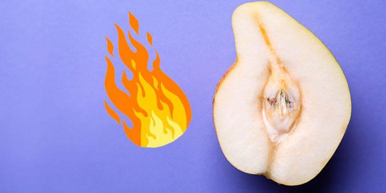 vagina-arde-después-del-sexo