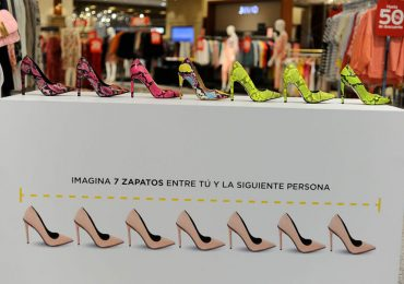 Palacio de Hierro incrementa ventas online