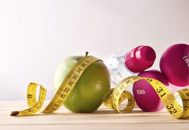 Prácticas para instituto metabolismo celular