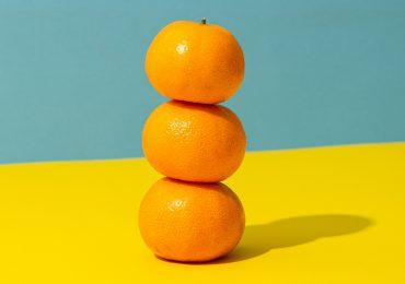 belleza-vitamina-C-productos