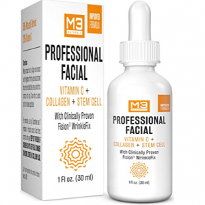 belleza-vitamina-c-M3-facial-amazon