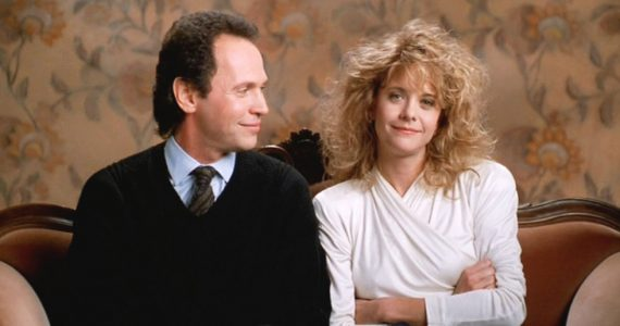 citas-en-casa-harry-met-sally