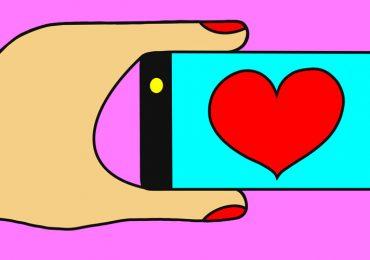 dating-apps-cuarentena