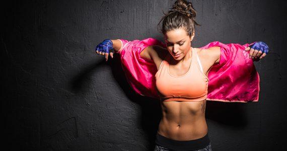 beneficios de los ejercicios abdominales