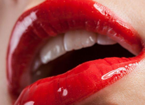 frases-para-llegar-al-orgasmo