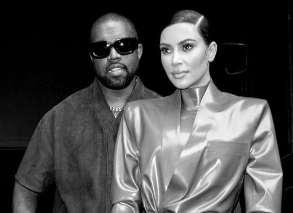 kim-Kardashian-está-preocupada-por-Kanye-divorcio