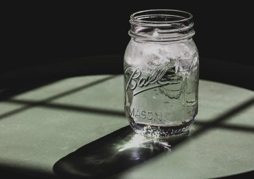 mantenerte-hidratada-foto-unsplash
