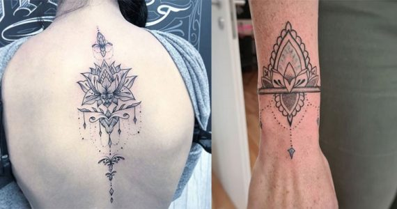 tatuaje-mandala