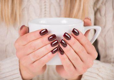 ¿Cuál es la tendencia en uñas para el otoño-invierno 2020?
