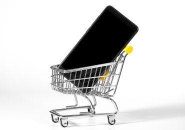 app confiable para comprar