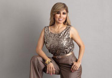 la historia de Monika Tapia empoderamiento femenino