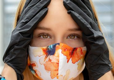 Meses de pandemia, ¿cómo va tu estrés? Aprende a gestionarlo