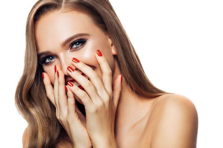 8 tips para que tus uñas crezcan más rápido