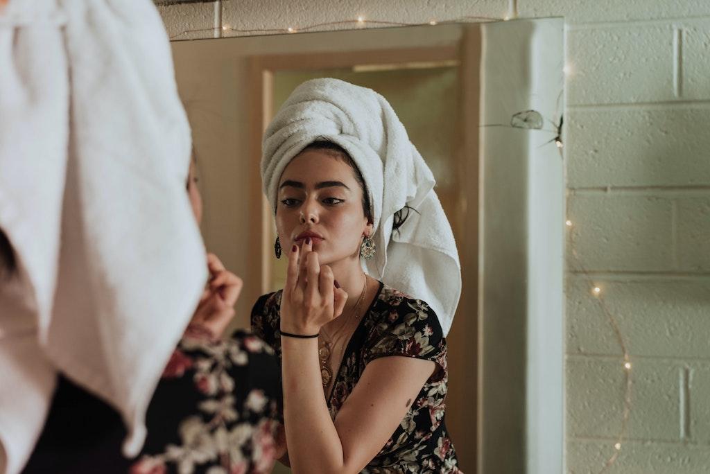 Ácido Glucólico - cuidado de la piel