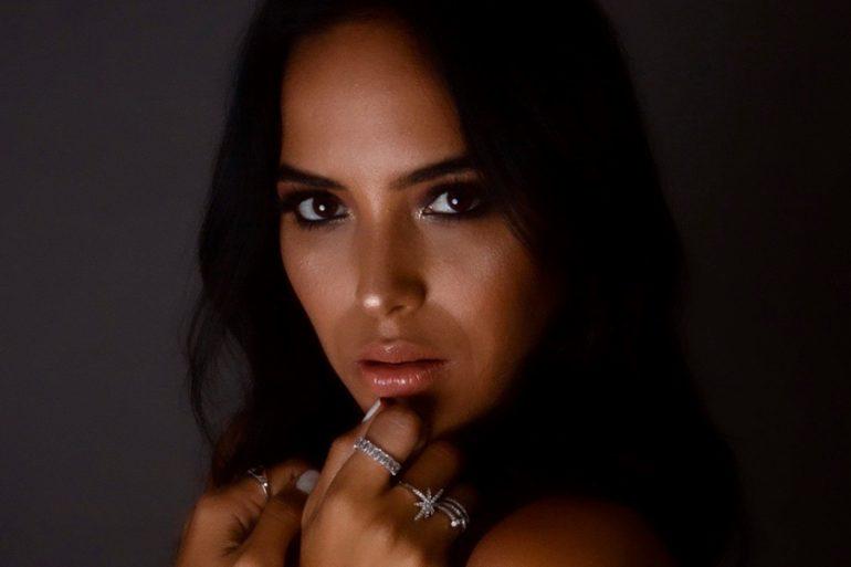 ¿Quién es Alejandra Rodríguez? Una de las top models mexicanas del momento