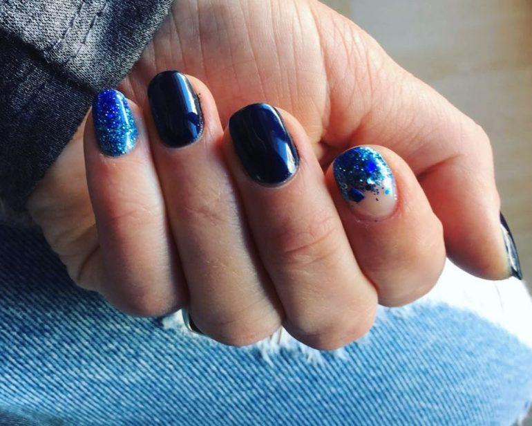 Color de uñas según tu signo zodiacal